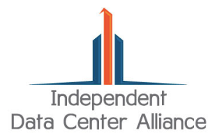 The Independent Data Center Alliance